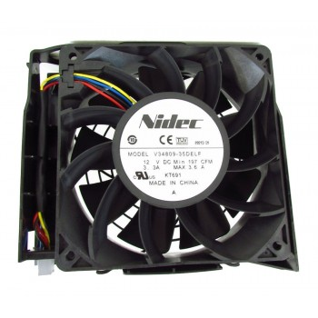 DELL used Fan NW869 for...