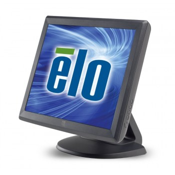 ELO used Touch Οθόνη 1515L...